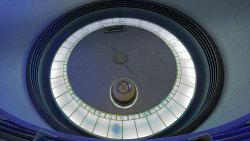 哈勃望远镜捕获球状星团震撼画面 含50万颗恒星