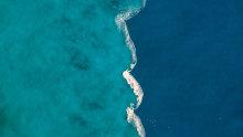 浙江部署推进长三角一体化 协力打造世界级港口群