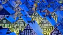 国家税务总局武汉市税务局公告2018年第4号 国家税务总局武汉市税务局关于明确房产税、城镇土地使用税纳税地点的公告