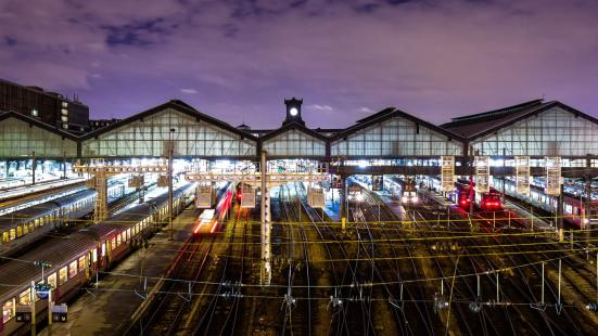 宁波海曙:智能制造提升美丽产业 连接创意、制造和消费