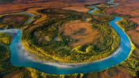 Tnooz:旅游科技创业公司的热土在哪里?
