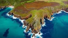 国家税务总局公告2012年第49号 国家税务总局关于中日税收协定适用于日本新增税种的公告