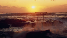 青海两大景区被列入第三批全国红色旅游经典景区名录