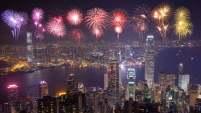 张宇燕谈风险:今年要特别关注美国货币政策可能发生转向