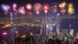 国际城市蓝皮书:亚投行将带动世界城市网络重构