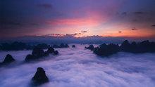 李沧土地拍卖:娄山2幅地块中止拍卖 另外两幅将于12月28日开拍