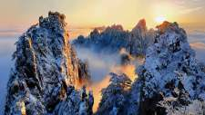 中国央行行长易纲会见美财长姆努钦 就全球经济形势交换意见