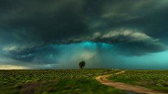 SE《浪漫沙加3》HD重制版上架Steam 11月12日发售
