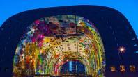 第八届中国北京国际美术双年展开幕