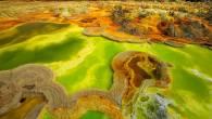 《大话西游热血版》终极封测开启 八大福利助力热血战斗