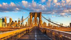 90家旅游科技初创企业崛起 或将改变旅游业?