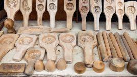 红木家具整体成本高涨 传统红木家具走向规模化发展