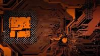 Paradox与Romero Games合作开发新IP策略游戏