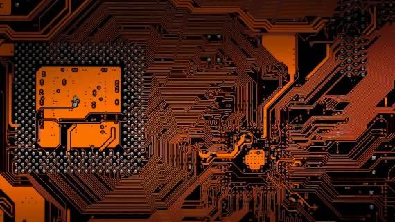 Superdata:预计2016年全球网络游戏营收198亿美元
