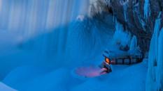 360游戏艺术正式亮相 将朝着三个方向全新局面