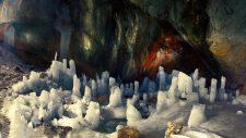 《浪漫沙加3》复刻版延期发售 新手游却无影响