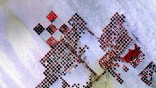 河南南召:小积分注入大活力 文明乡风吹暖人心                    发稿时间:2019-12-18 16:16:00                                                                   来源:                          中国青年网