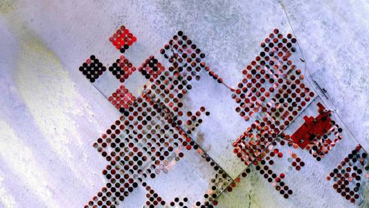 川财金〔2015〕35号 四川省财政厅关于支持降低居民购买普通自住商品房贷款成本稳定住房消费有关财政措施的通知
