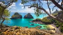 泰国或将开放多次往返旅游签证