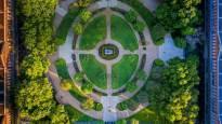 《正当防卫4》侏罗纪公园彩蛋视频