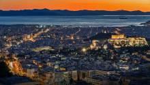 吉林市政府与农发行吉林省分行签署合作协议