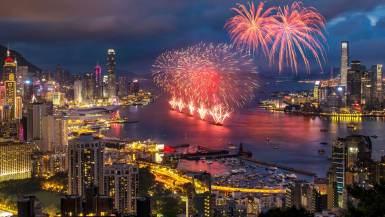 球迷嘘国歌 国际足联向香港足总开罚12万港币