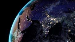 中消协:2017年十大消费维权舆情热点