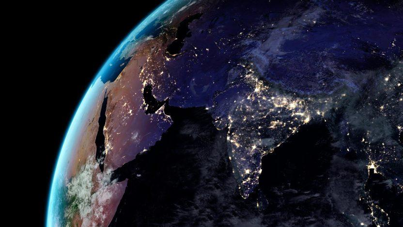 京东研发国内首套IoT分拣系统:准确率达99.99%