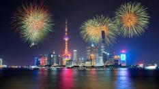 高铁香港游明年将成现实 宁波旅客可在杭州换乘