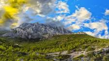 信和银湖天峰:见证匠心品质 品质生活从此启航