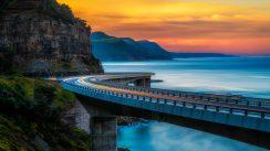 省域经济竞争力排行:福建第九 多项指标处优势