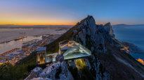 大疆灵眸、国泰航空与南非旅游局,携手创新开拓市场