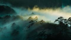 春节假期杭州西湖最受欢迎 自驾海南三亚线最热门