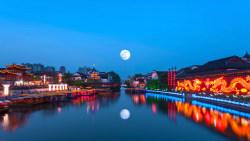 越南文化体育与旅游部旅游总局:2015年上半年越南中国游客下降28.3%
