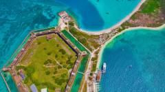 山东卫视重磅打造文化节目《国学小名士》启动全球海选