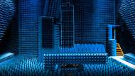 《密室逃脱绝境系列11游乐园》第二关图文攻略