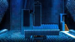 OA厂商的互联网焦虑症:蓝凌的移动互联网情节