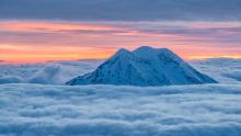 SAP携手亚马逊 提供云平台的移动设备管理解决方案