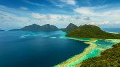 休闲旅游产业带来商机与挑战  冠群驰骋助力旅游终端资源升级