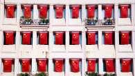 2016贵州公务员警察选调生进入资格复审笔试平均分和最高分