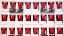 北京将推动第三方教育评估监测