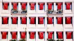 南京虾峙镇中心卫生院打通慢性病精细化管理最后一公里