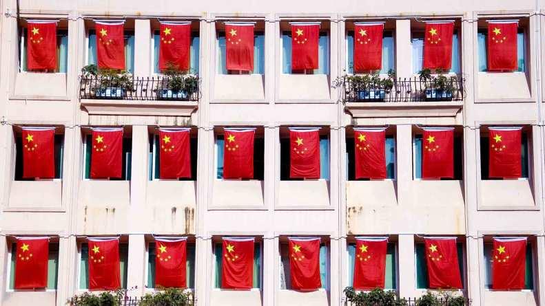 瀘州市市場監管局:7批次食品抽檢不合格