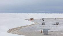 世界最高海底电缆事故致6人死亡 涉事3家上市公司回应