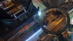 法国希思黎携手宋威龙闪现南京体验眼部瑜伽嗨爆全场