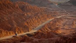 《黑色沙漠》注册用户达1800万 营收破10亿美元