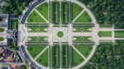 《无主之地3》UI画面泄露 或将提供3D小地图功能