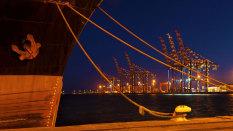 河南省国家税务局关于发布增值税一般纳税人新增不动产进项税额申报业务和填报示例的温馨提醒