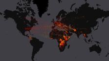 《怪物猎人:世界》Steam版下月更新 加入历战王冥灯龙