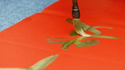 中小人造板材企业应该建立实用简便的营销模式